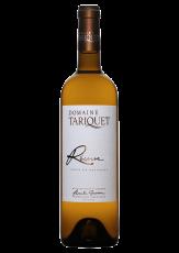 Wijnfles Domaine du Tariquet - Réserve