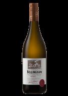 Bellingham Homestead Sauvignon Blanc