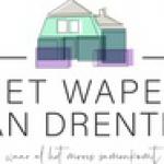 Logo Restaurant Wapen van Drenthe Roden