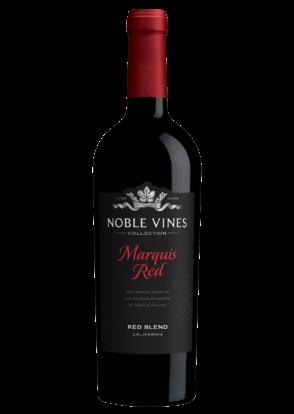 noblevines_marquisred_bottleshot